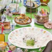 日本料理 てら岡 春駒店のおすすめ料理3