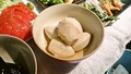 料理メニュー写真海老芋の旨煮
