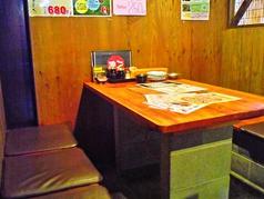 八角 日根野店の特集写真