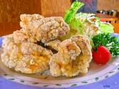 THIRD STONE 高松のおすすめ料理3