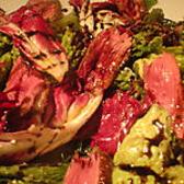 Il Giotto イルジョットのおすすめ料理3