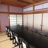 和風レストラン 錦谷のおすすめポイント3