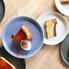 カフェ オットー シクロ CAFFE OTTO.Cycloのロゴ