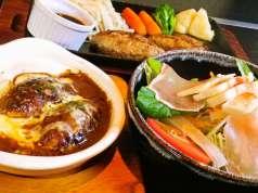 洋食みなみ グリル 静岡の特集写真