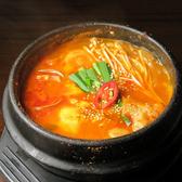 韓の豚家 芭李呑のおすすめ料理3