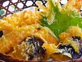 熊谷 そば 砂場のおすすめ料理3