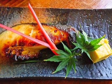 魚魚亭 諏訪のおすすめ料理1