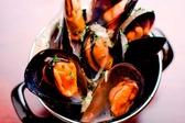 ブラッスリー ムー Brasserie MUHのおすすめ料理3