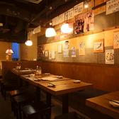 串とんぼ 水戸店の雰囲気2