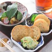 Ryuda リュウダのおすすめ料理3