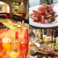 デリリウムカフェ 銀座 Delirium Cafe GINZAの画像