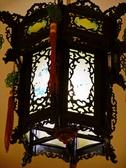 江南飯店 小宮の雰囲気3