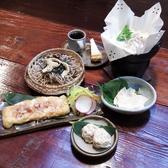 とうふと京風ゆば料理 若宮のおすすめ料理3