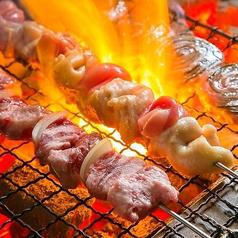 博多 豪海丸 天神店のおすすめ料理1