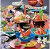 かに料理 豊橋甲羅本店のおすすめポイント1