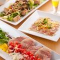 イタリアン hermit green cafe ハーミットグリーンカフェ 京都大山崎店のおすすめ料理1