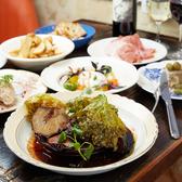 CAFE&RESTAURANT POOL カフェ&レストラン プールのおすすめ料理2