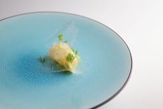 Atelier CHIANTI アトリエ キャンティのおすすめ料理1