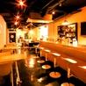 Party&Bar HANAMARUのおすすめポイント1