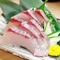 料理メニュー写真鹿児島県 極みかんぱち