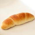 料理メニュー写真塩バターパン