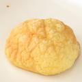 料理メニュー写真メロンパン