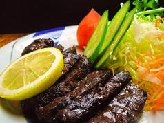 活魚料理 網元のおすすめ料理1