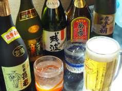 琉球料理 あしびJimaの特集写真