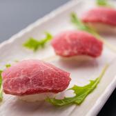 阪本焼肉店のおすすめ料理2