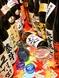 【★豪華★】スペシャル飲み放題サービスできます!