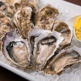 DG Fish&Shellfishのおすすめ料理3