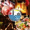 北海道海鮮 完全個室 23番地 新宿東口店