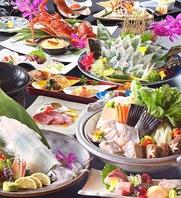 博多・中洲を代表する銘店