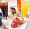 喫煙CAFE&カラオケバー HEART image