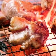 産地直送の極上の「鶏」を美味しい食べ方でご提供!
