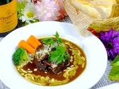 個室Dining&Bar BoAのおすすめ料理3