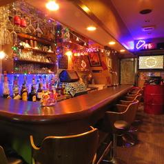 Cafe&Bar Ajito