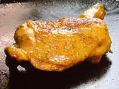 お好み焼き やまだのおすすめ料理3
