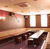 カラオケ マッシュ 北42条店