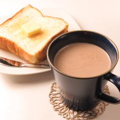 喫煙CAFE&カラオケバー HEARTのおすすめ料理1
