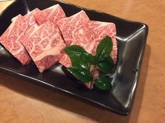 焼き肉レストラン は...のサムネイル画像
