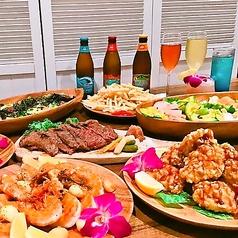 Beach House Cafeのおすすめ料理1