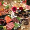 居酒屋JAPANのおすすめポイント2
