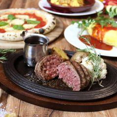 Social Dining EIGHT エイトのおすすめポイント1