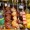 Samba Brazil サンバブラジルのおすすめポイント1