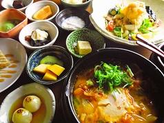 名物わらび餅 和み茶屋 橿原店の写真