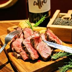 イタリアワインバール ローマ三丁目 大名古屋ビルヂング店のおすすめ料理1