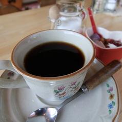 cafe' CHAPPY チャッピーのおすすめ料理1