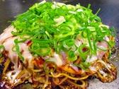 田の久 宮島口店のおすすめ料理3