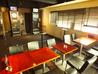 Darts&Dining Bar Retreat 亀戸のおすすめポイント2